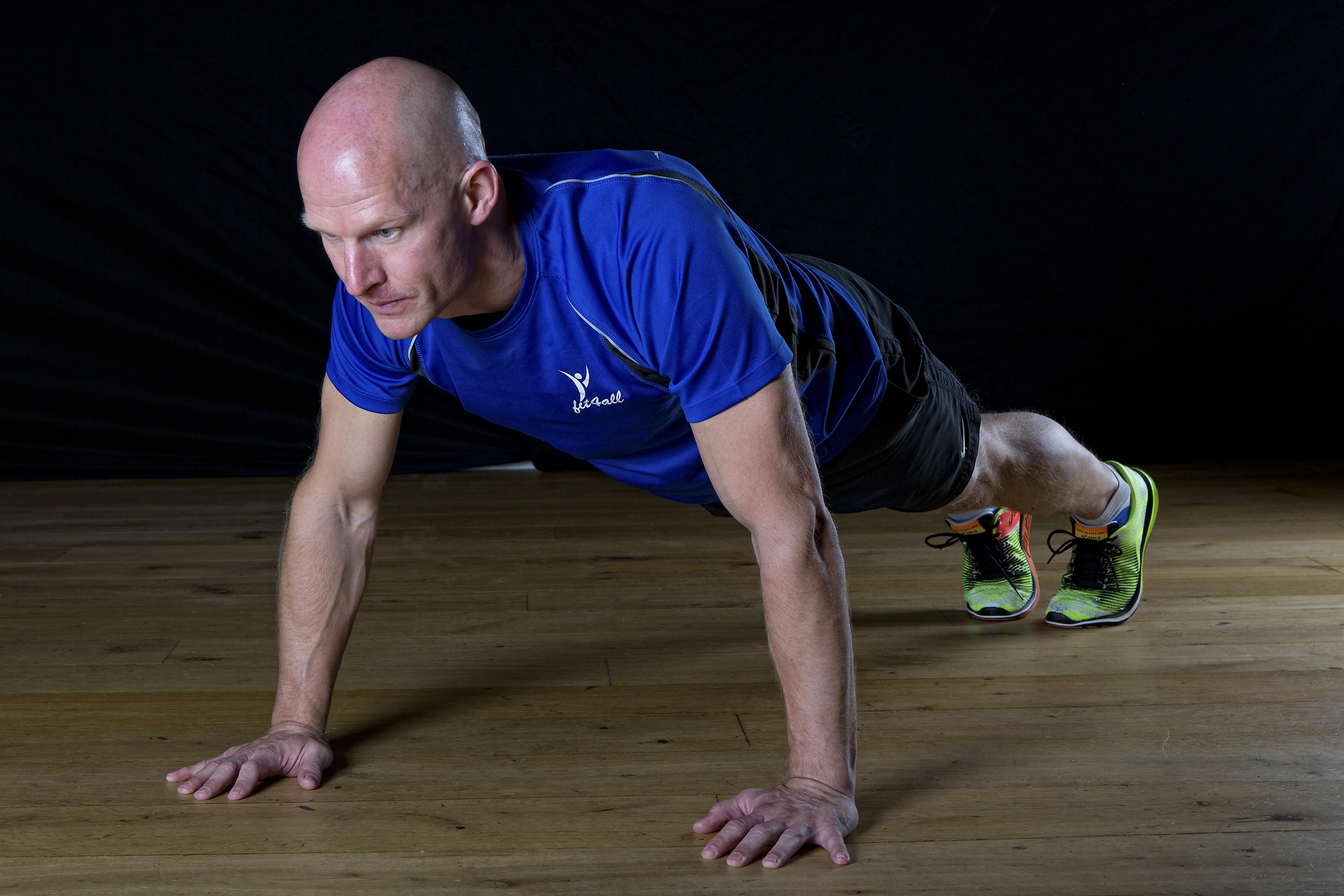 Fitness Wijk bij Duurstede